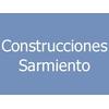 Construcciones Sarmiento