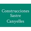 Construcciones Sastre Canyelles