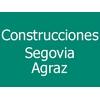 Construcciones Segovia Agraz