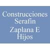 Construcciones Serafin Zaplana E Hijos