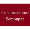 Construcciones Serconpaz
