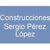 Construcciones Sergio Pérez López
