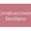 Construcciones Sevillano