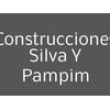Construcciones Silva Y Pampim