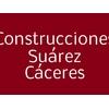 Construcciones Suárez Cáceres