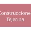 Construcciones Tejerina