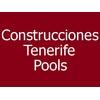 Construcciones Tenerife Pools
