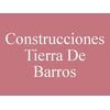 Construcciones Tierra De Barros