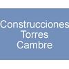 Construcciones Torres Cambre
