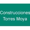 Construcciones Torres Moya