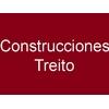 Construcciones Treito