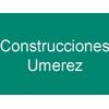 Construcciones Umerez