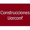 Construcciones Uorconf
