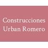Construcciones Urban Romero