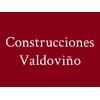 Construcciones Valdoviño