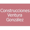 Construcciones Ventura González