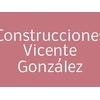 Construcciones Vicente González