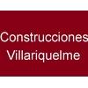 Construcciones Villariquelme