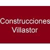 Construcciones Villastor