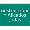 Construcciones Y Alicados Judas