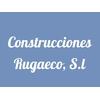 Construcciones Rugaeco, S.L.