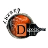 Luxury Decoración