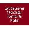 Construcciones Y Contratas Fuentes De Piedra
