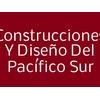 Construcciones Y Diseño Del Pacífico Sur