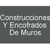 Construcciones Y Encofrados De Muros
