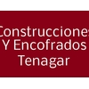 Construcciones Y Encofrados Tenagar