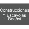 Construcciones Y Escayolas Beansi