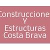 Construcciones Y Estructuras Costa Brava