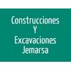 Construcciones Y Excavaciones Jemarsa