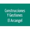 Construcciones Y Rehabilitaciones 2012