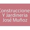 Construcciones Y Jardineria José Muñoz