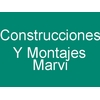 Construcciones Y Montajes Marvi