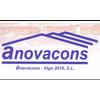 Anovacons Vigo