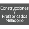 Construcciones Y Prefabricados Milladoiro