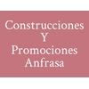 Construcciones Y Promociones Anfrasa