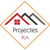 ProjectesPla SLU