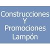 Construcciones Y Promociones Lampón