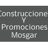 Construcciones Y Promociones Mosgar
