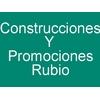 Construcciones Y Promociones Rubio