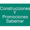 Construcciones Y Promociones Sabemar