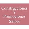 Construcciones Y Promociones Salpor