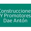 Construcciones Y Promotores Dae Antón