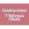 Construcciones Y Reformas Cundis