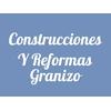 Construcciones Y Reformas Granizo