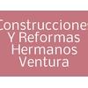 Construcciones Y Reformas Hermanos Ventura