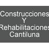 Construcciones Y Rehabilitaciones Cantiluna